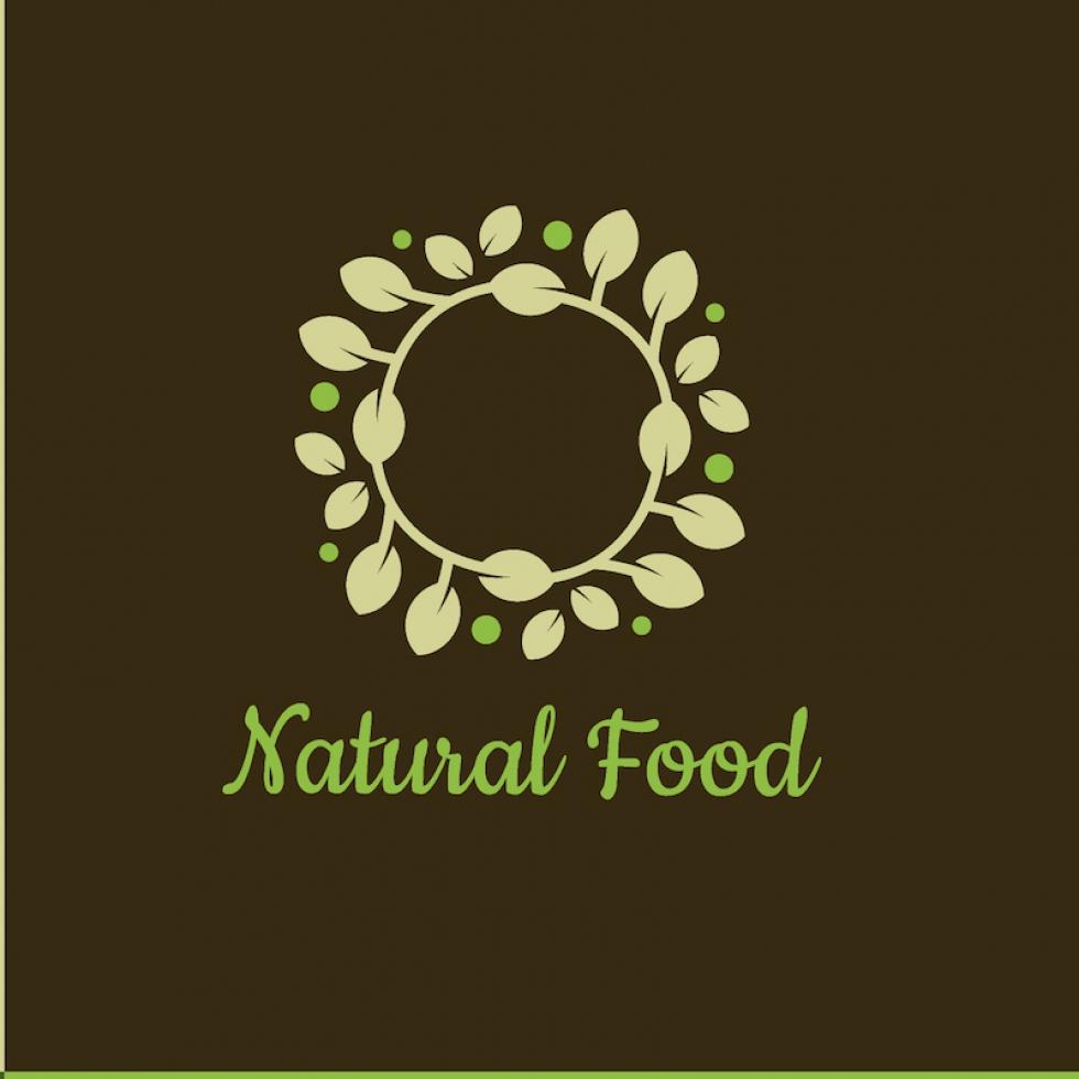 Prirodna hrana