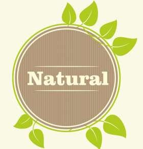 Prirodan proizvod