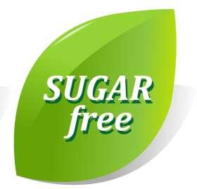Bez dodatog šećera